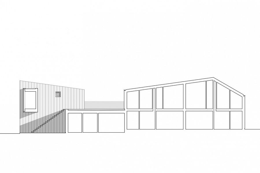 Multihousing MH - Velzeke