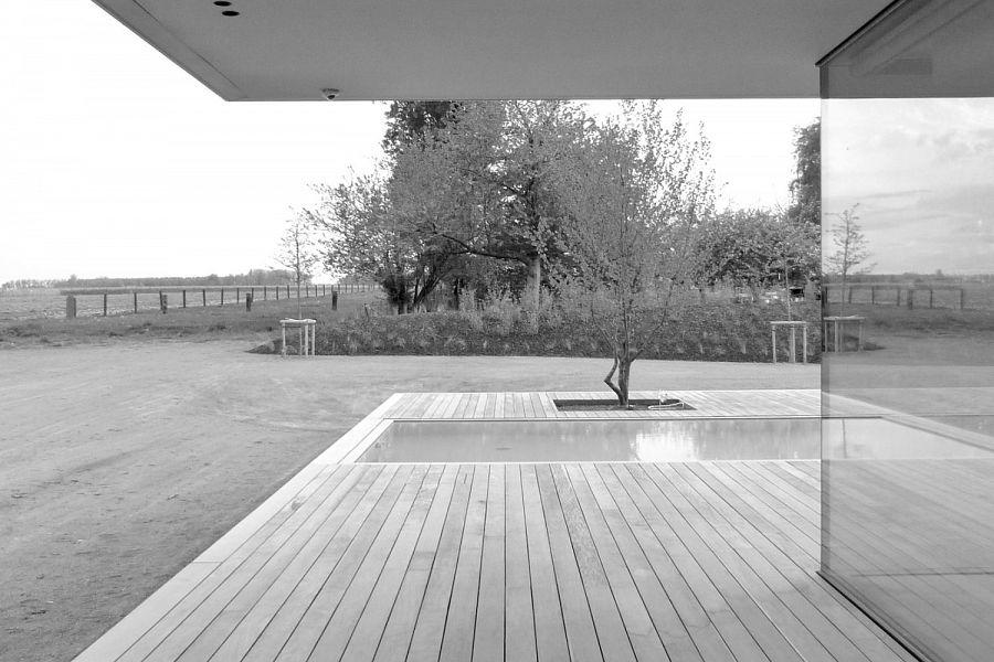 House BdR - Sint-Lievens-Houtem