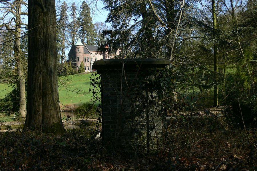 Beheerplan Breivelde - Grotenberge