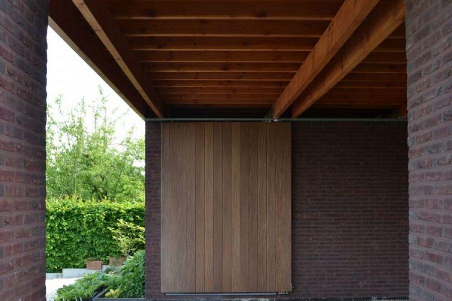 Woning DD - Sint-Lievens-Houtem
