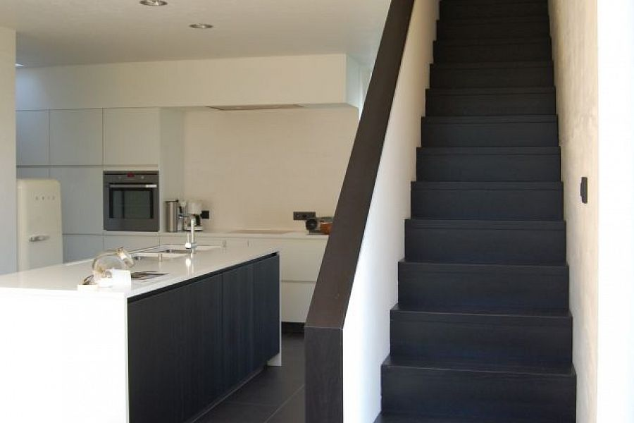 House SDS - Oosterzele