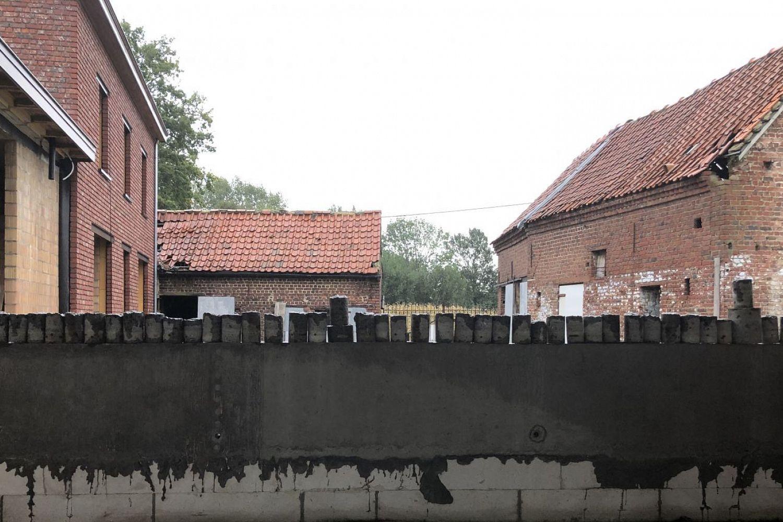 Brei - Velzeke