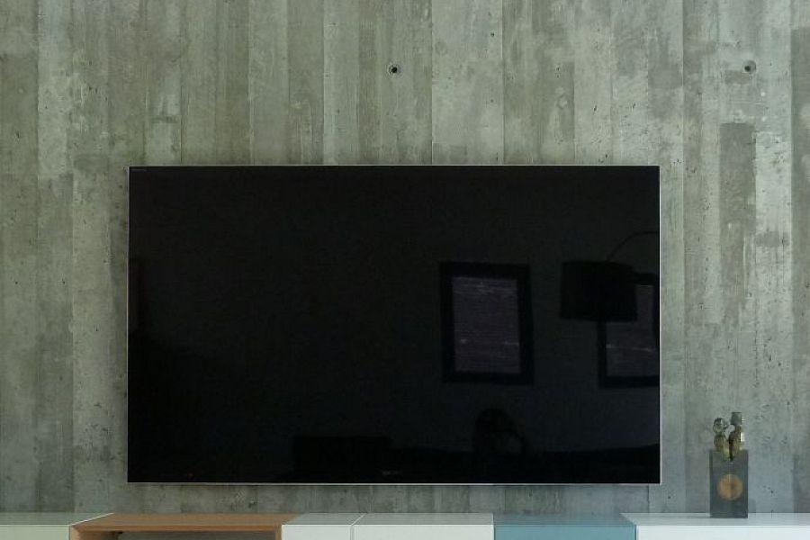 House DVB - Steenhuize