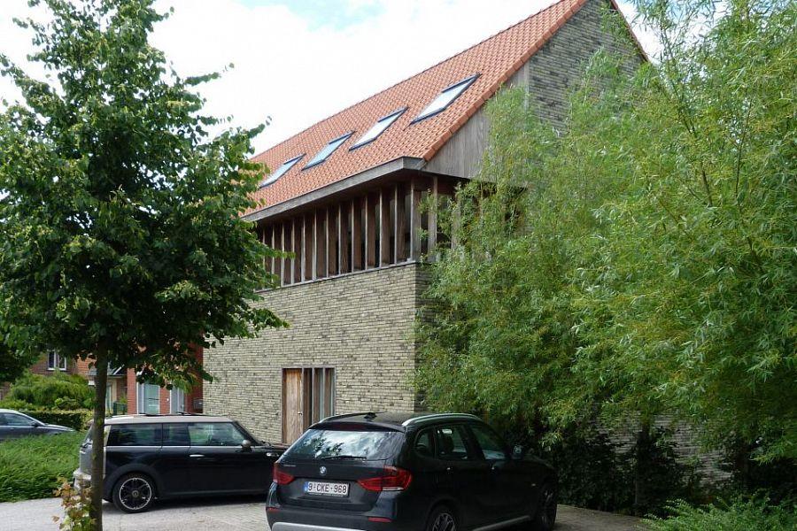 House VDW