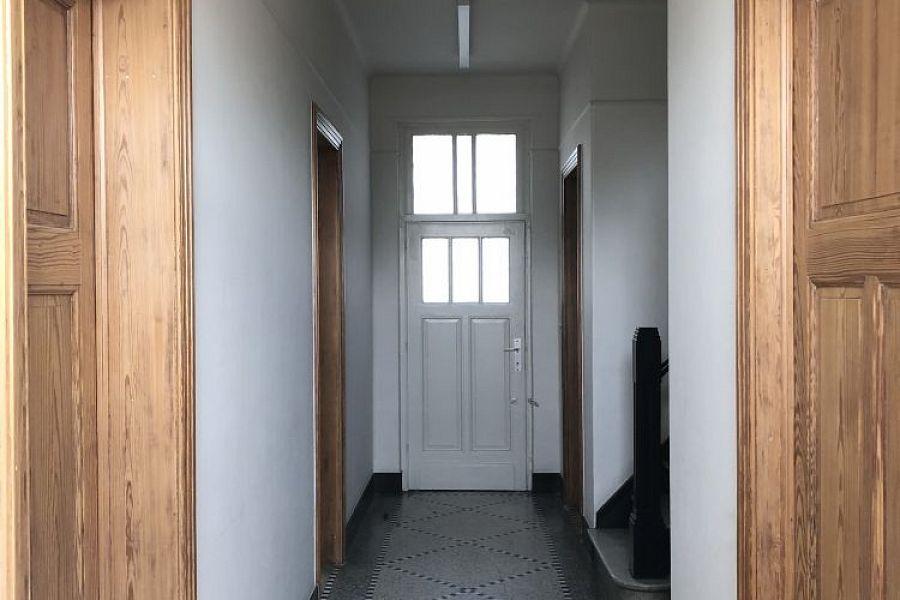 Kantoor OVDB
